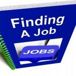 FREE Resume tune-up and LinkedIn profile Workshop