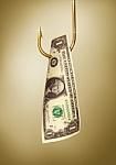 dollar_hook