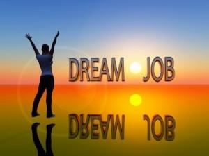 The hidden job market