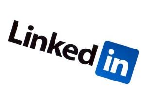Being Found on LinkedIn