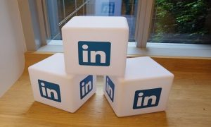 The Reason LinkedIn So Important for Job Seekers