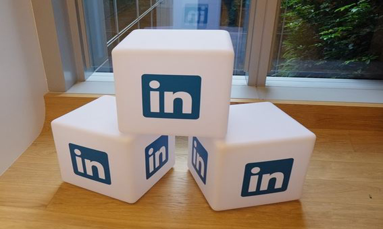 3 Reasons Why Linkedin Is Important For Job Seekers