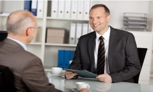 Five Tips to Improve Your Job Interview Skills