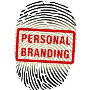 Personal Branding for Job Seekers